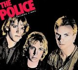 Outlandos D'amour Lyrics Police