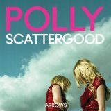 Colours Colliding Lyrics Polly Scattergood