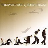 Miscellaneous Lyrics Robin Thicke