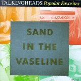 Miscellaneous Lyrics Sand Box