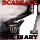 The Diary Lyrics Scarface