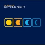 Day And Night Lyrics Schiller