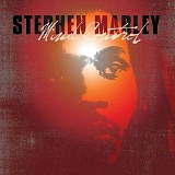 Mind Control Lyrics Stephen Marley