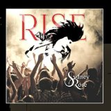 Rise Lyrics Sydney Rose
