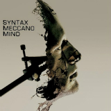 Meccano Mind Lyrics Syntax