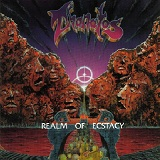 Realm Of Ecstacy Lyrics Thanatos