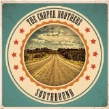 Southbound Lyrics The Cooper Brothers