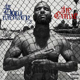The Documentary 2 Lyrics The Game