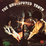 The Undisputed Truth Lyrics The Undisputed Truth
