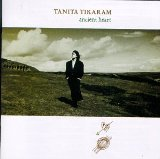 Ancient Heart Lyrics Tikaram Tanita
