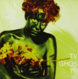 Disconnect Lyrics TV Ghost