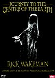 Journey To The Centre Of The Earth Lyrics Wakeman Rick
