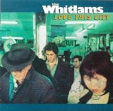 Miscellaneous Lyrics Whitlams
