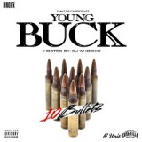 10 Bullets Lyrics Young Buck