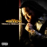 Miscellaneous Lyrics Ace Hood F/