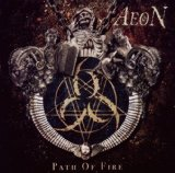 Miscellaneous Lyrics Aeon