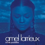 Infinite Possibilities Lyrics Amel Larrieux