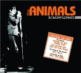 Miscellaneous Lyrics Animals