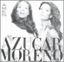 Amen Lyrics Azucar Moreno