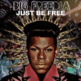 Just Be Free Lyrics Big Freedia