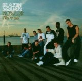 Miscellaneous Lyrics Blazin' Squad