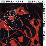 Nerve Net Lyrics Brian Eno