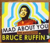 Miscellaneous Lyrics Bruce Ruffin