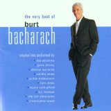 Miscellaneous Lyrics Burt Bacharach
