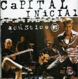 Capital Inicial Lyrics Capital Inicial