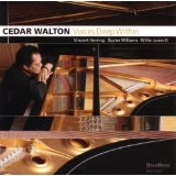 Voices Deep Within Lyrics Cedar Walton