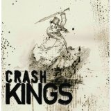 Crash Kings Lyrics Crash Kings