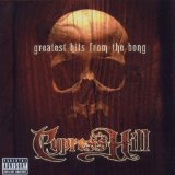Miscellaneous Lyrics Cypress Hill Crew