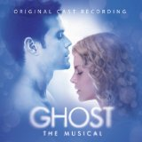 Ghost the Musical Lyrics Dave Stewart
