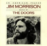 An American Prayer Lyrics Doors