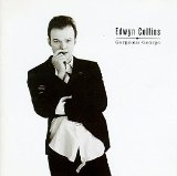 Miscellaneous Lyrics Edwyn Collins