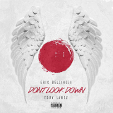Don't Look Down (feat. Tory Lanez) Lyrics
