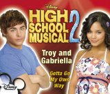 Miscellaneous Lyrics Gabriella & Troy