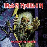 No Prayer For The Dying Lyrics Iron Maiden