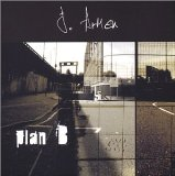 PLAN B Lyrics J Armen