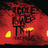 Power Trip (Single) Lyrics