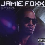 Winner (Single) Lyrics Jamie Foxx