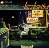 Miscellaneous Lyrics Jazzkantine