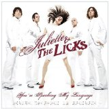 Miscellaneous Lyrics Juliette & The Licks