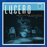 Live from Atlanta Lyrics Lucero