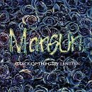Miscellaneous Lyrics Mansun