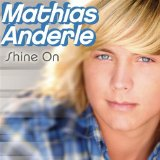 Miscellaneous Lyrics Mathias Anderle