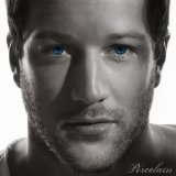 Miscellaneous Lyrics Matt Cardle