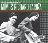 Miscellaneous Lyrics Mimi & Richard Farina