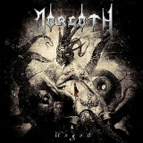 Ungod Lyrics Morgoth
