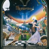 Window Of Life Lyrics Pendragon